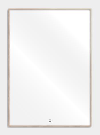 Lav din personlige citatplakat med eget design