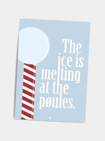 Politiks postkort