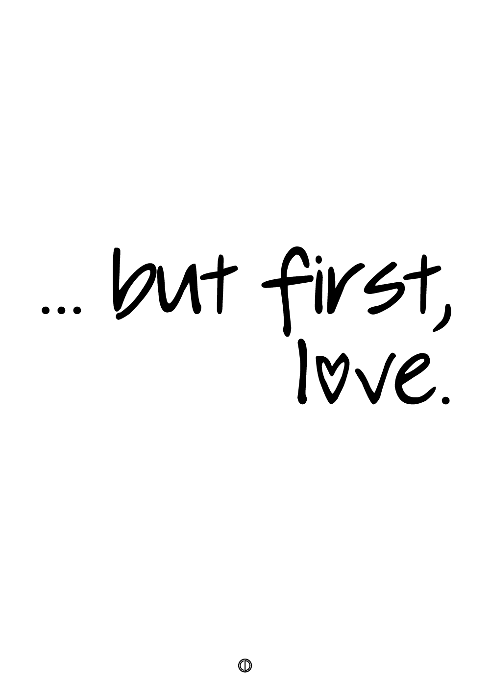 Køb Love